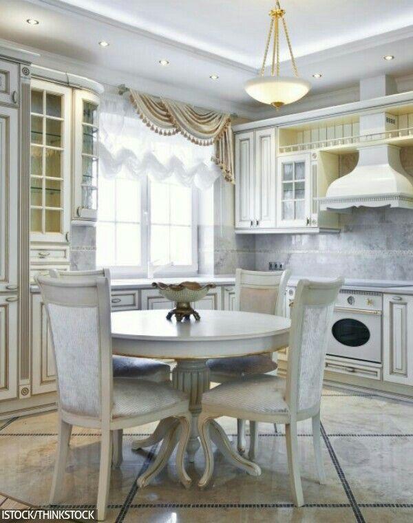 Ungewöhnlich Farbschemata Für Küche Speisesäle Ideen - Küchen Ideen ...
