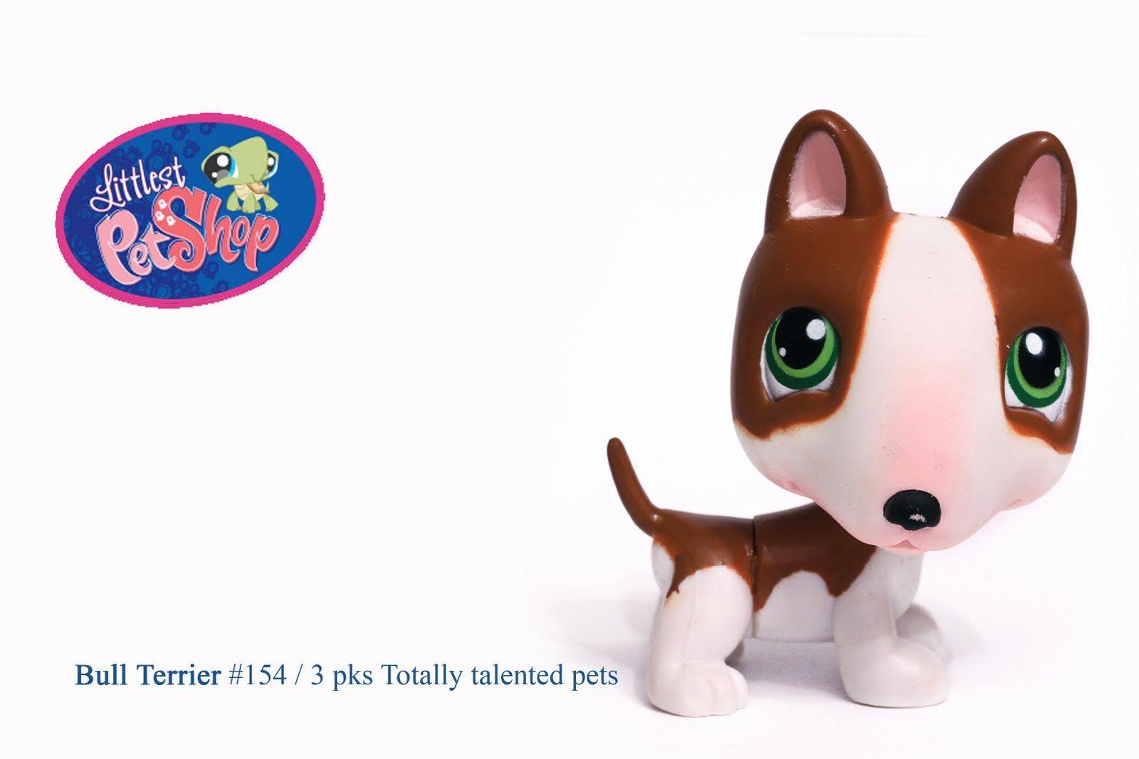 Our Checklist 101 200 Complete Lps Littlest Pet Shop Lps Pets Little Pet Shop Toys