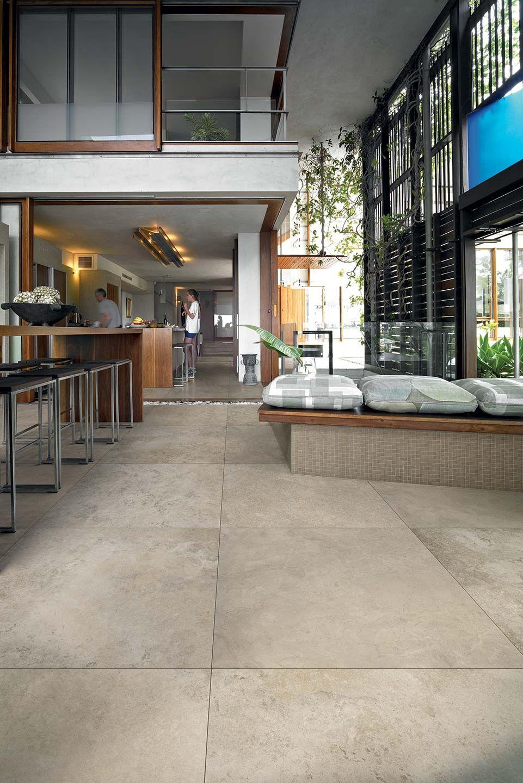 velvet oyster soft by casa dolce casa. http://www.fliesenrabatte.de ...