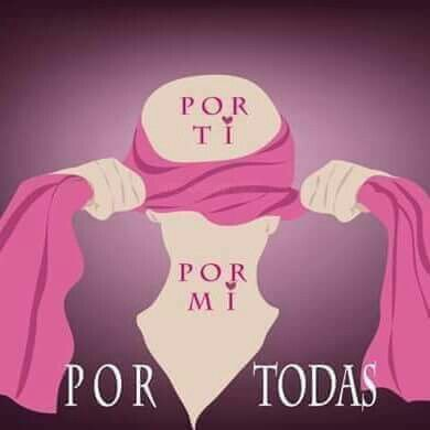 Contra El Cáncer Love Notes Cancer Breast Cancer Y Breast