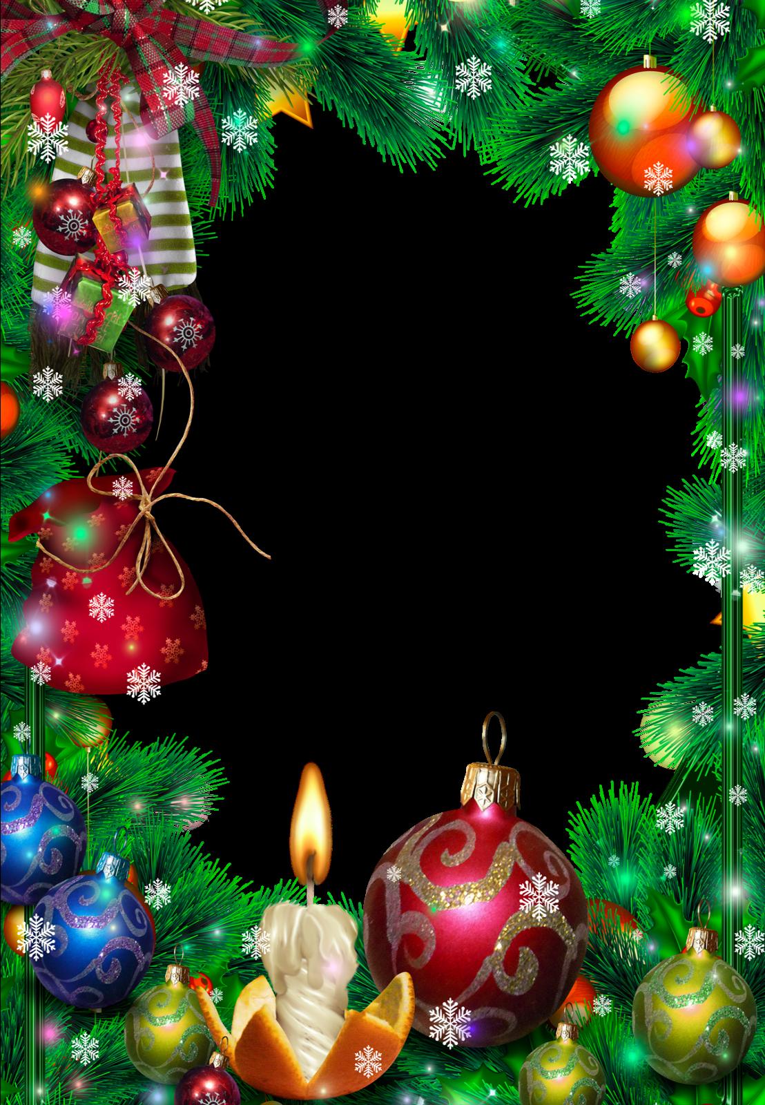 Efecto de fotos de la categoría: Postales de Navidad. | Navidad ...