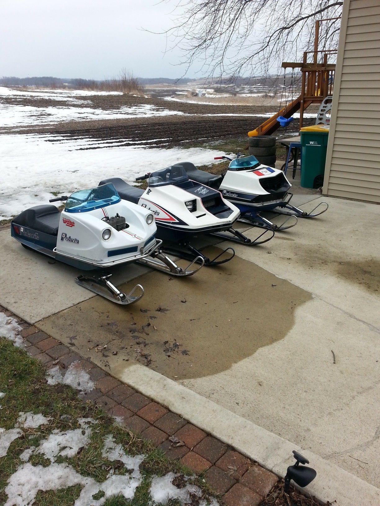 medium resolution of 72 colt 340ss 76 tx 250 73 tx 340 vintage sled snowmobiles