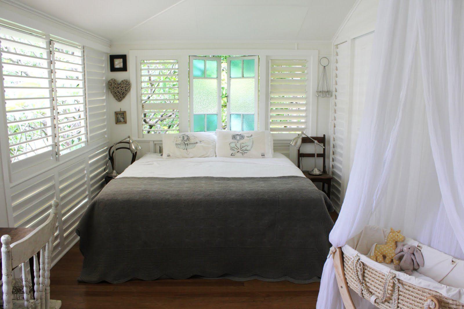 windows! Home, Dream apartment, Home decor