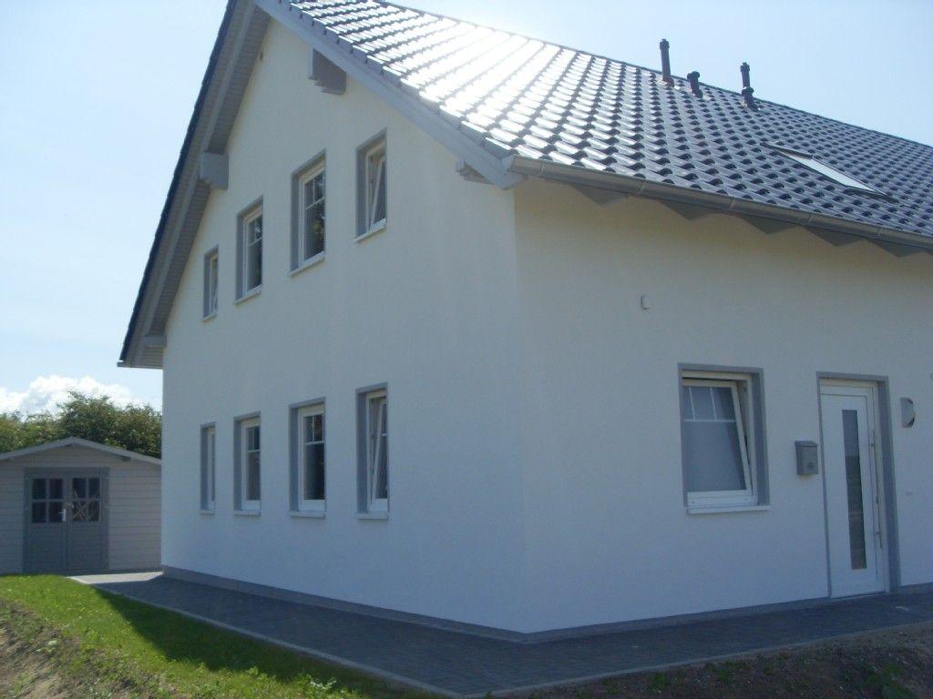 Ferienhaus Tacke 3 FeWodirekt (mit Bildern