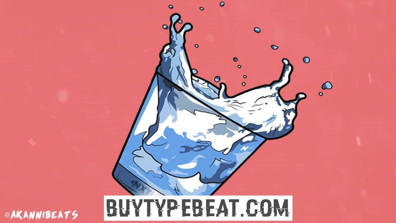 Famous Dex, Rich The Kid Type Beat Check more at http://buytypebeat.com/famous-dex-rich-the-kid-type-beat/