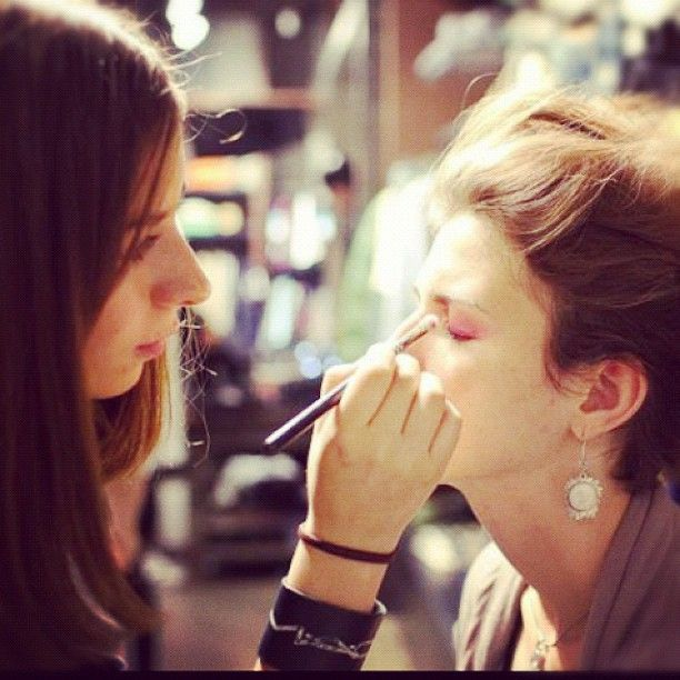 Around the eye, not in the eye #diesel #dieselvfno #dieselfno #vfno #fno #Russia #moscow