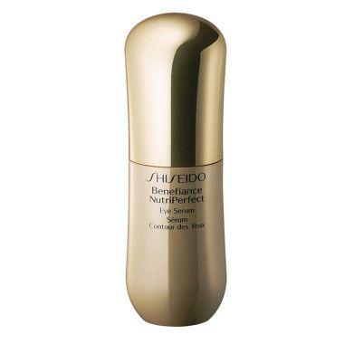 Shiseido Eye Serum   Benefiance NutriPerfect   Shiseido Deutschland