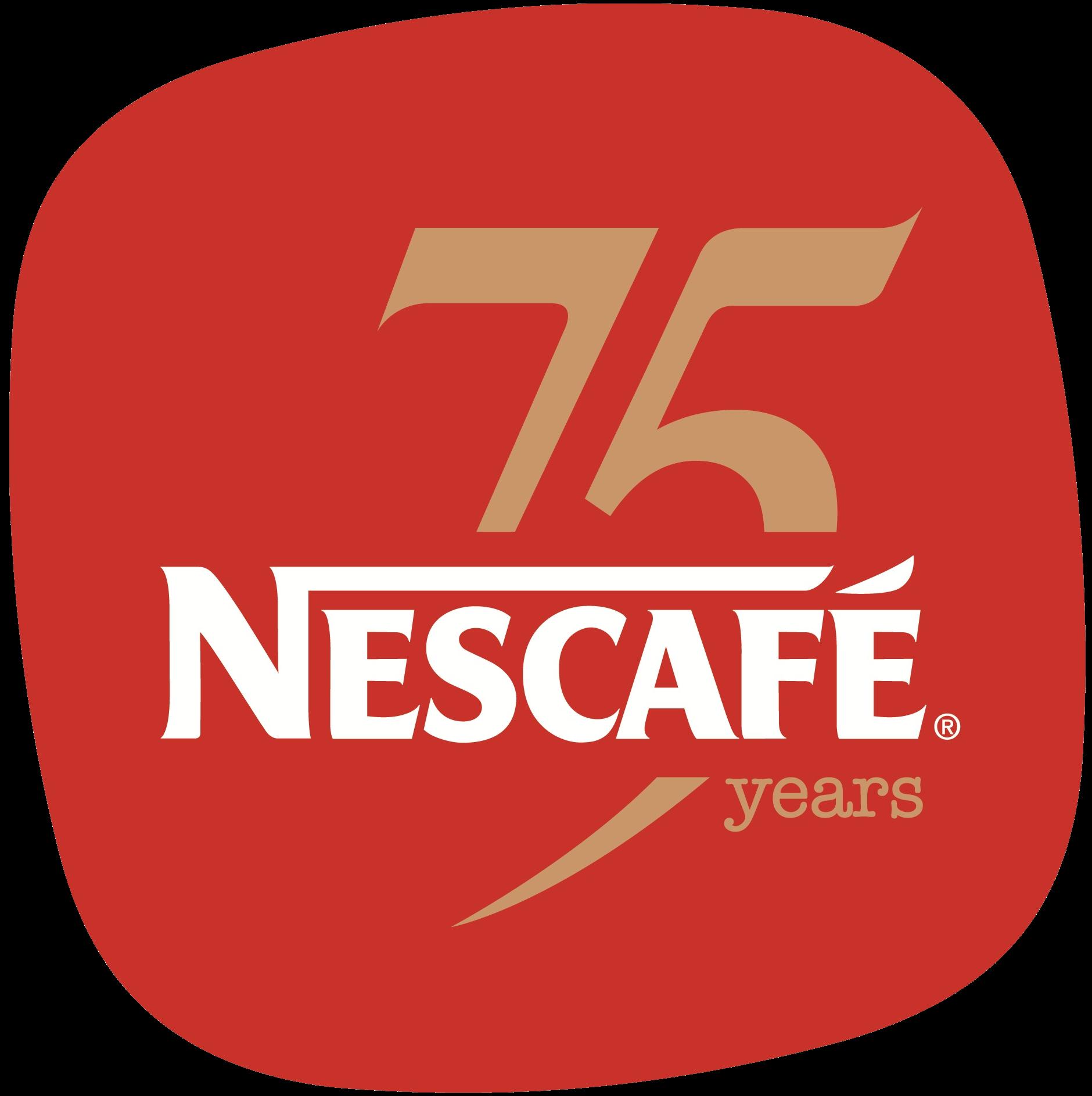nestle anniversary logo Поиск в Google … Anniversary