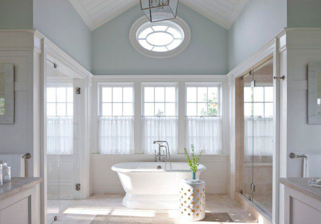 18 Gorgeous Bathroom Designs With Vaulted Ceiling   Bathroom designs on swimming pool bathroom designs, sunken tub bathroom designs, laundry room bathroom designs, townhouse bathroom designs, walk in closet bathroom designs, soaker tub bathroom designs, sloped ceiling bathroom designs, apartment bathroom designs, tile floor bathroom designs, latest bathroom designs, whirlpool tub bathroom designs, sauna bathroom designs, hot tub bathroom designs, attic bathroom designs, garden tub bathroom designs, basement bathroom designs, view bathroom designs, full master bathroom designs, cathedral ceiling designs, jetted tub bathroom designs,
