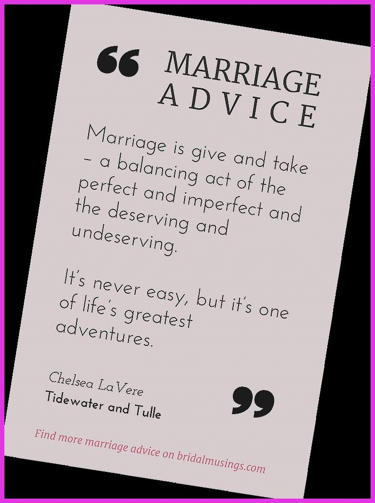 My Number E Piece Of Marriage Advice On Isaidyeshub Com Funny Marriage Advice Marriage Humor Funny Wedding Advice
