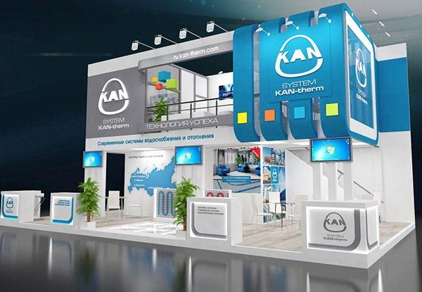 Exhibition Stand Design Drawings : Kan on behance design exhibition stand design exhibition