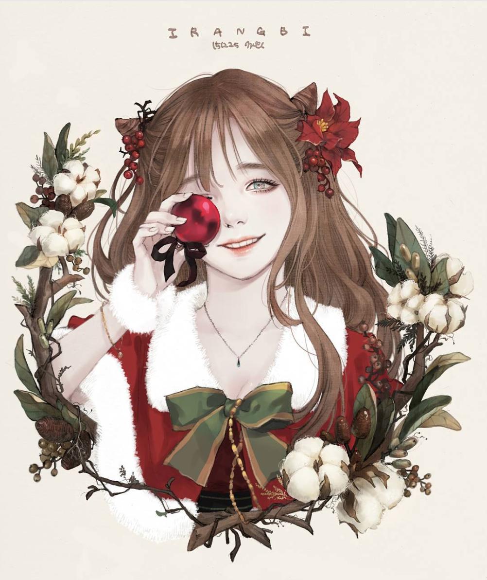 Épinglé par ktaemoons sur Art Dessin fille, Dessin, Fleurs
