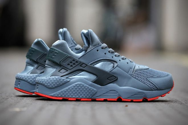 The 25 Best Gym Shoes for Men | Nike air huarache, Best gym ...