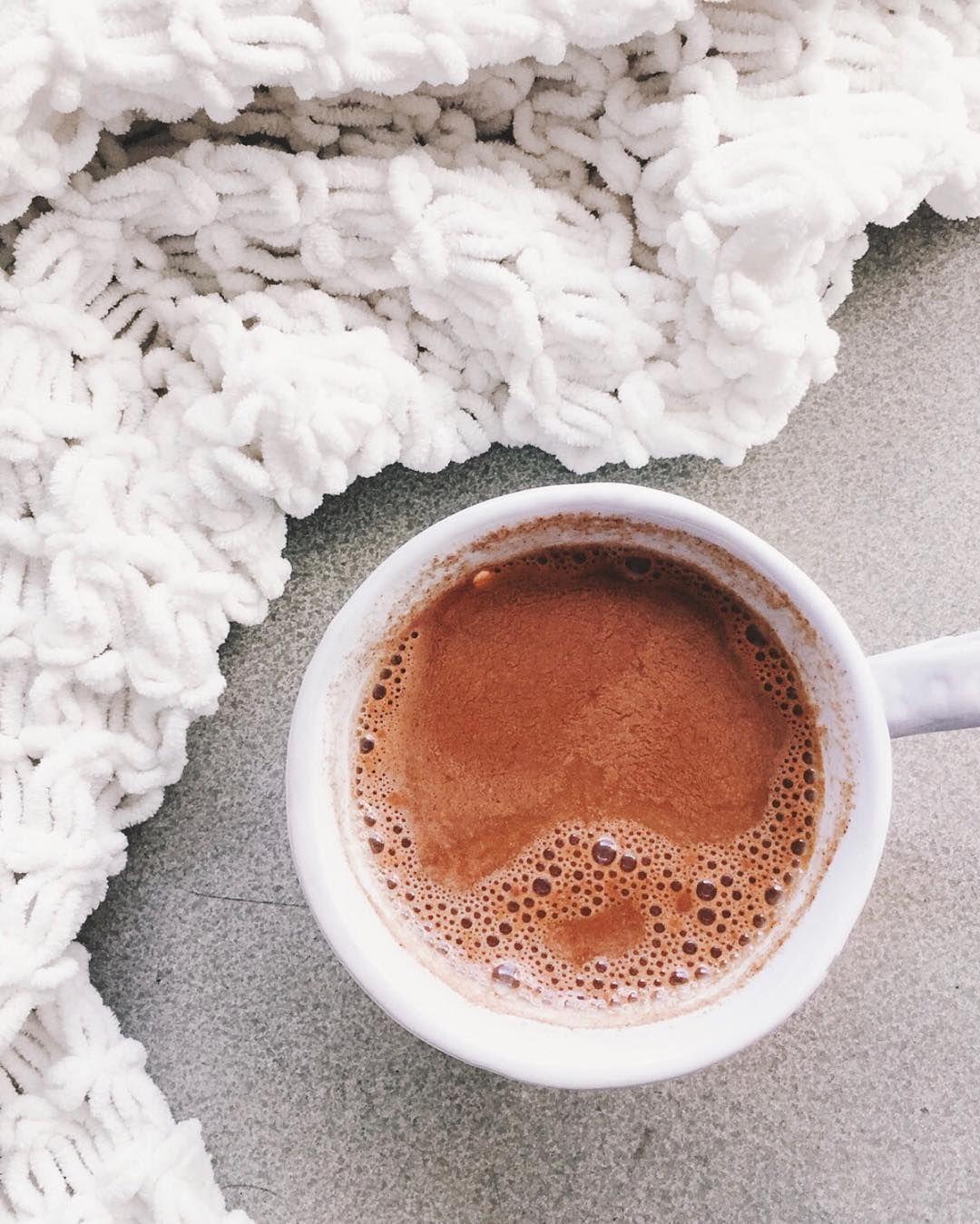 "Tone It Up Nutrition! On Instagram: ""Sunday Morning"