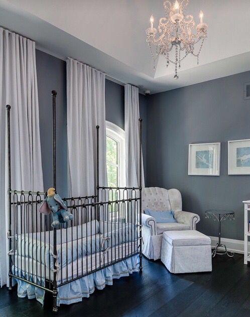 Luxury Baby Boy Rooms: Baby Room Design, Luxury Nursery
