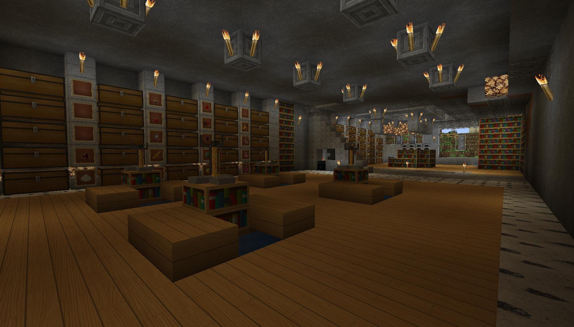 Minecraft Base Ideas Google Search Minecraft Structures