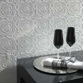 Lowes Printable Ceiling Tiles Wallpaper A Way To Add Texture To