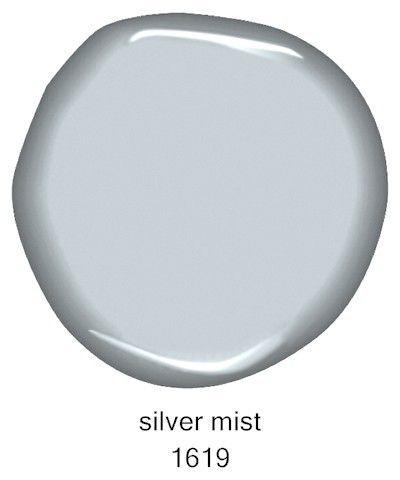 benjamin moore silver mist luke 39 s bedroom paint colors. Black Bedroom Furniture Sets. Home Design Ideas