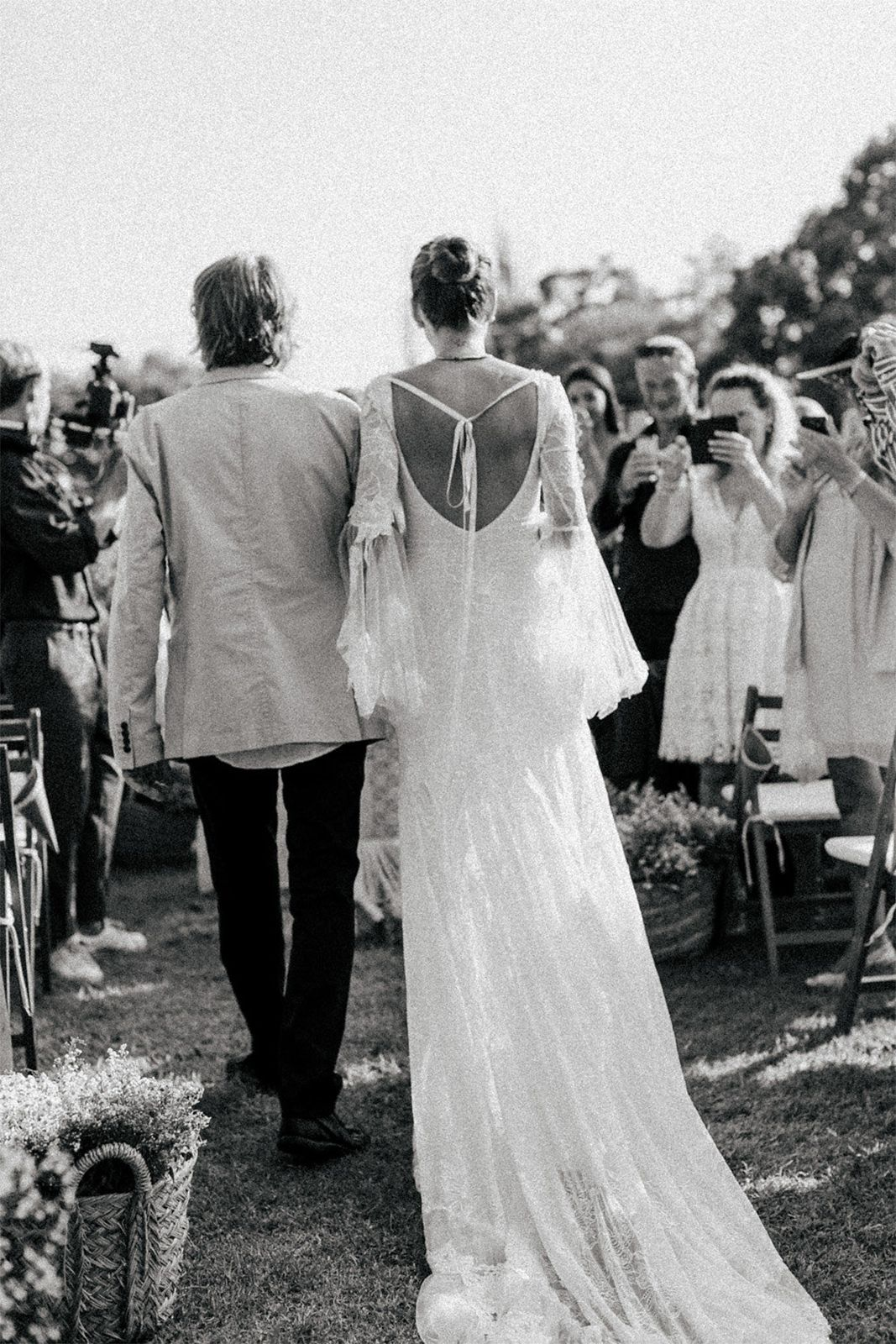 Jackie kennedy wedding dress on display  Gina in the FRANCIS  Grace Loves Lace  Dresses  Pinterest