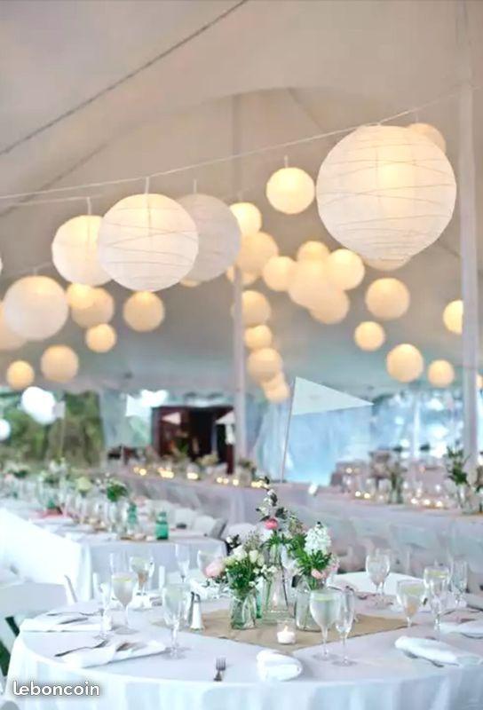 galerie-lightbox-image-0 Déco de table mariage bohème chic