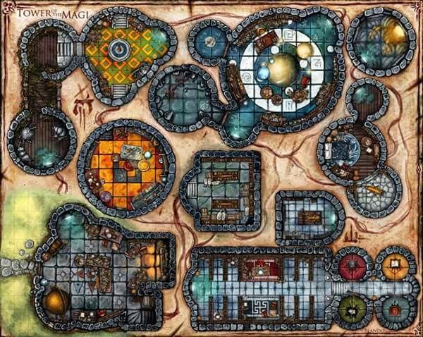 Battlemap - Quel format ? Bb5802cfa2ff0b80d091ae3ddd3eff31