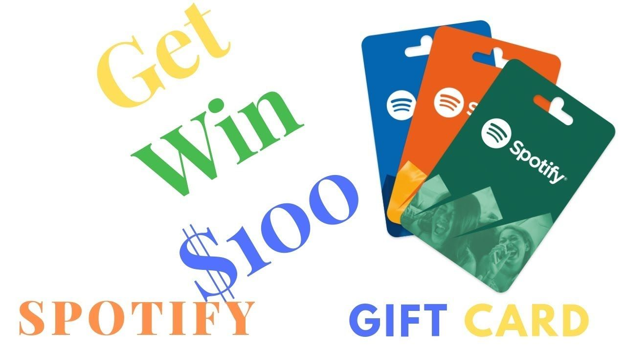 spotify gift card-spotify gift card codes