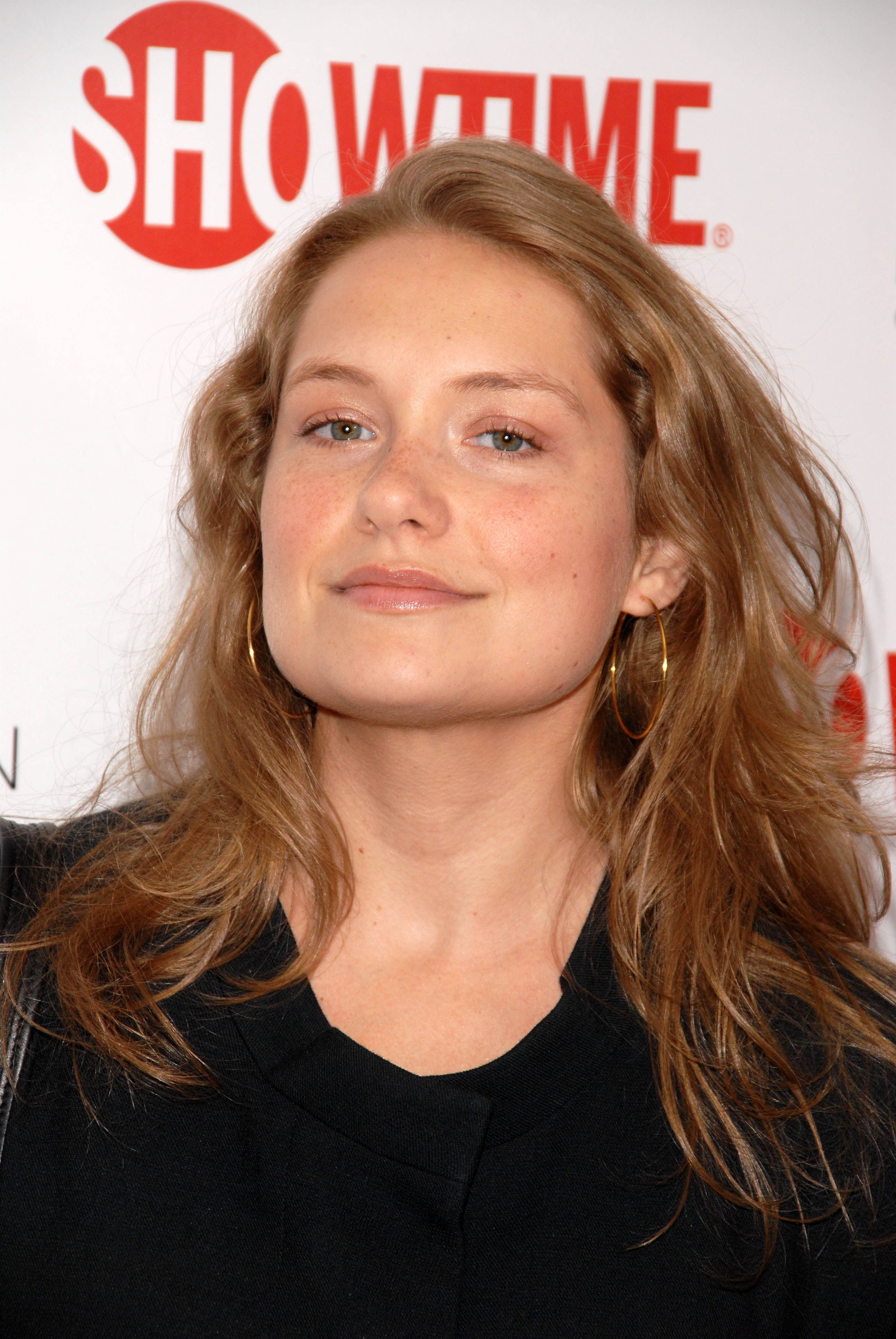 Merritt Wever Nude Photos 5