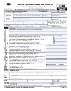 Calendar Year Tax Year Your 990 Is Due Yearly Calendar Tax Irs Forms
