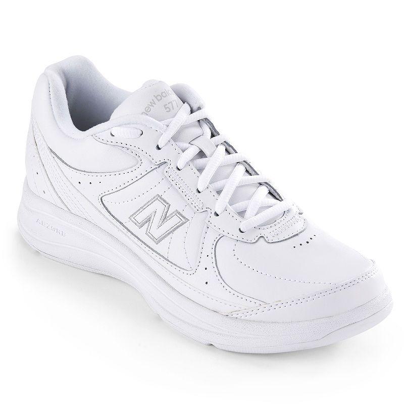 New Balance 577 Womens Walking Shoes