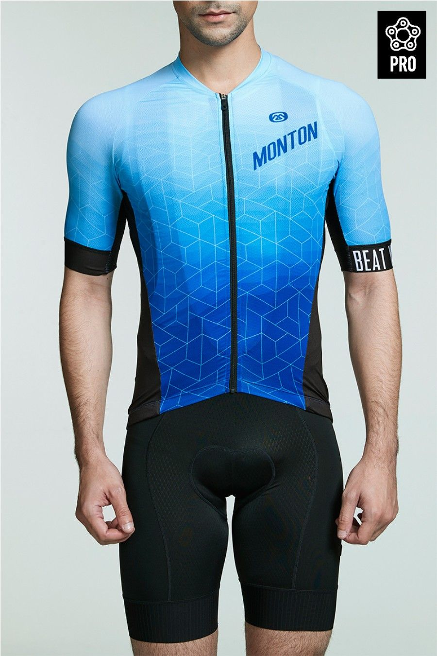 Bicycle Jerseys For Men Cycling Jersey Design Cycling Outfit