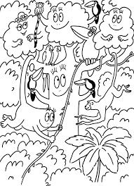 Barbapapa barbapapa cool coloring pages tree coloring page et coloring pages - Barbe a papa personnage ...