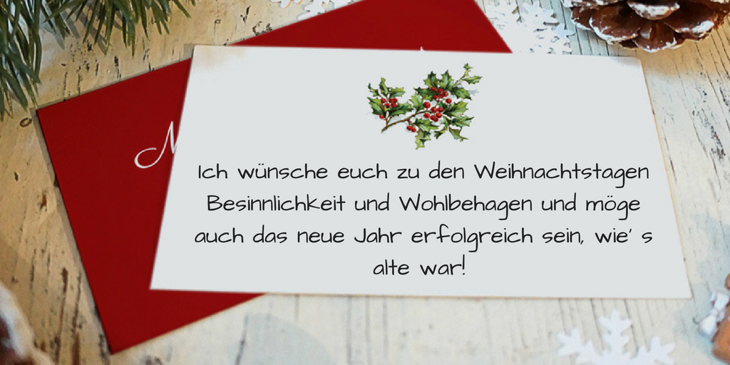 How Do You Write Christmas Spells Short And Funny For Your Employees Christmas Quotes Christmas Greetings Funny Beautiful Christmas