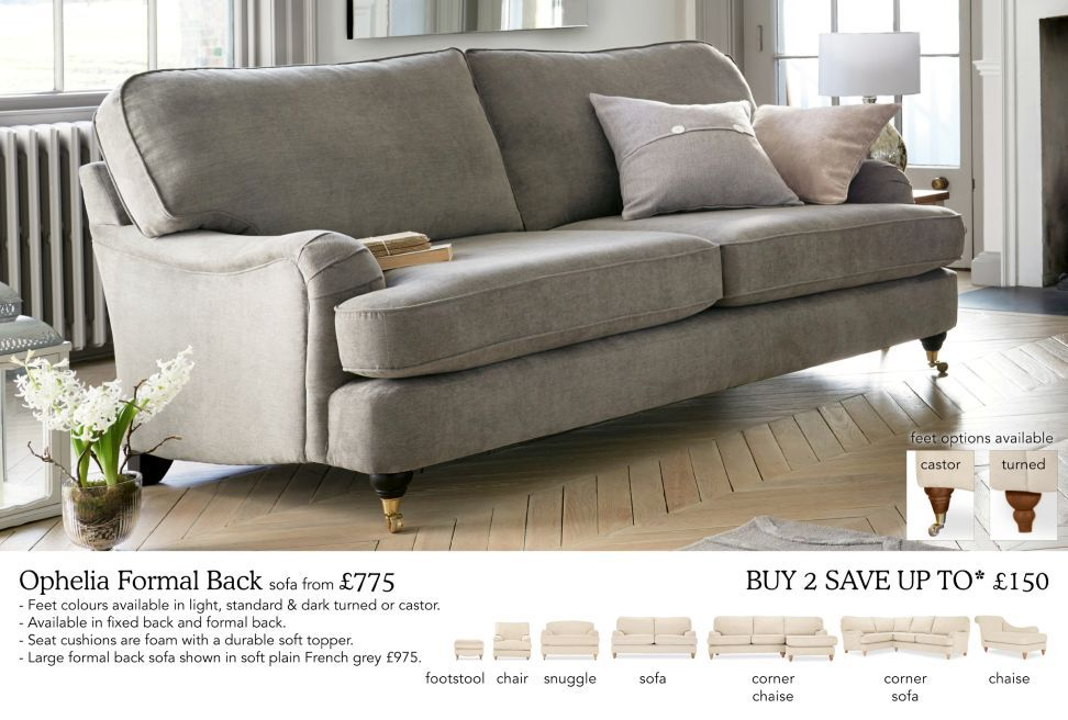 The Fabric Collection Sofas Armchairs Home Furniture Next Official Site Page 37