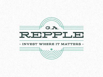 G A R Logo Design Logo Design Branding Design Logo Design