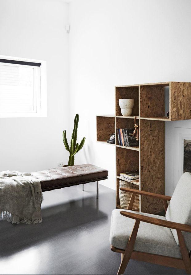 Charmant Home In Kopenhagen In Nordic Interieur 3