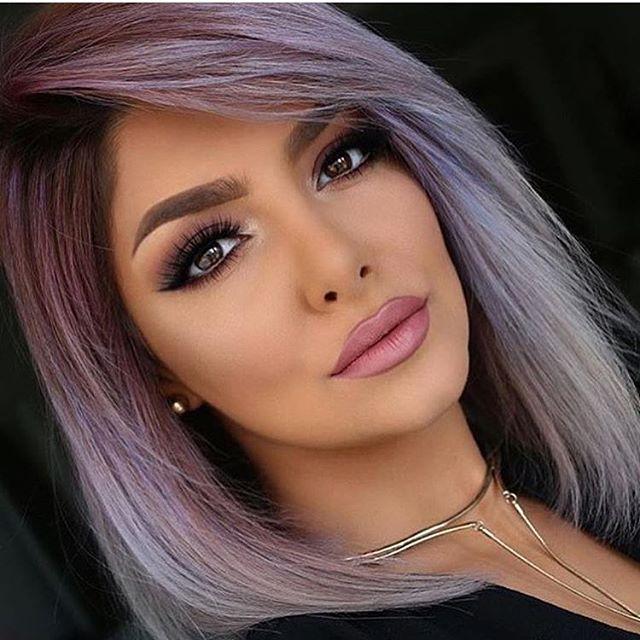 Poersh Unprocessed Hair Diamond Grade The Best Quality Gorgeous Hair
