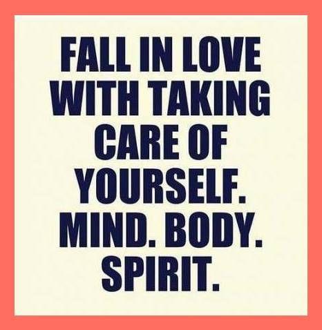 Super Fitness Inspo Quotes Motivation Ideas     #motivation #quotes #fitness