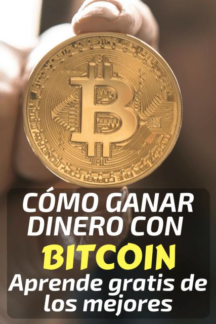 piaci ciklus crypto kereskedelmi btc vagy eth