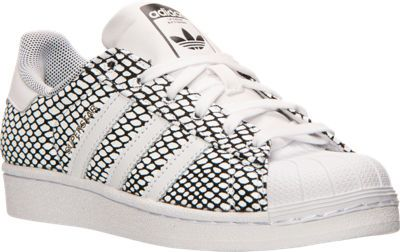 Finish Line | Girls shoes sneakers, Casual shoes, Adidas