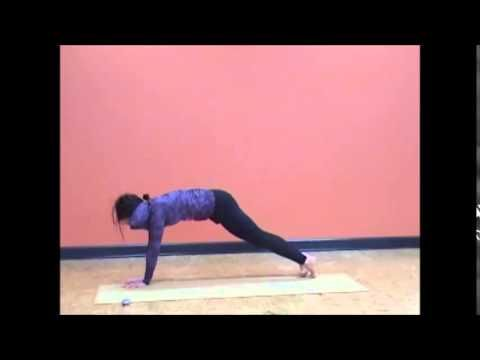 40 days of yoga challenge with hope zvara day 34 10