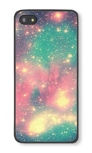 iPhone 5S Case Color Works Colorful Galaxy Space Theme Phone Case Custom Black PC Hard Case For Apple iPhone 5S Phone Case https://www.amazon.com/iPhone-Color-Colorful-Galaxy-Custom/dp/B01581AWHG/ref=sr_1_8022?s=wireless&srs=9275984011&ie=UTF8&qid=1469433132&sr=1-8022&keywords=iphone+5s https://www.amazon.com/s/ref=sr_pg_335?srs=9275984011&fst=as%3Aoff&rh=n%3A2335752011%2Ck%3Aiphone+5s&page=335&keywords=iphone+5s&ie=UTF8&qid=1469432685