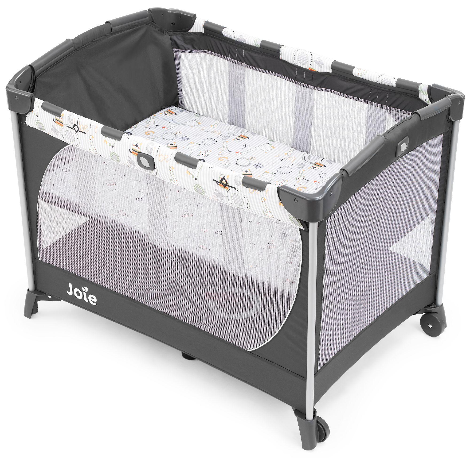 joie travel cot bassinet weight limit. Black Bedroom Furniture Sets. Home Design Ideas