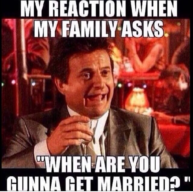 I love this meme | Joe pesci goodfellas, Goodfellas, Tommy devito