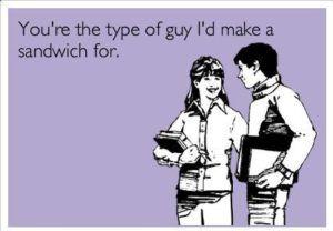 Best 25  Romantic memes ideas on Pinterest   Funny romantic memes ...