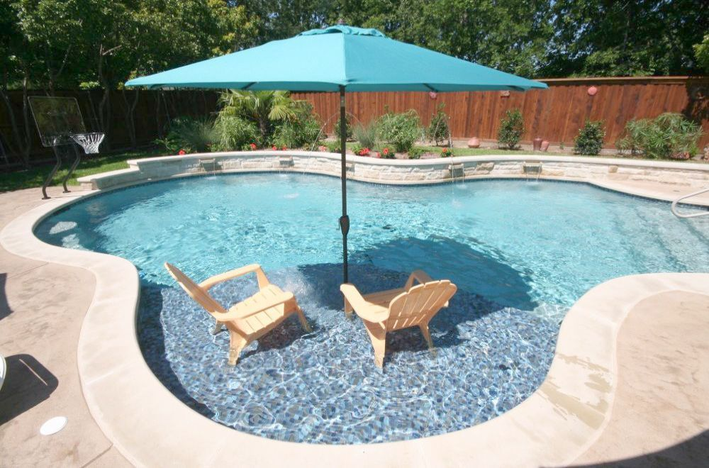 Landscape Ideas For Front Yard With Hill This Free Landscape Design Software Mac Os X Up Landscape Design S Pools Backyard Inground Freeform Pools Custom Pools