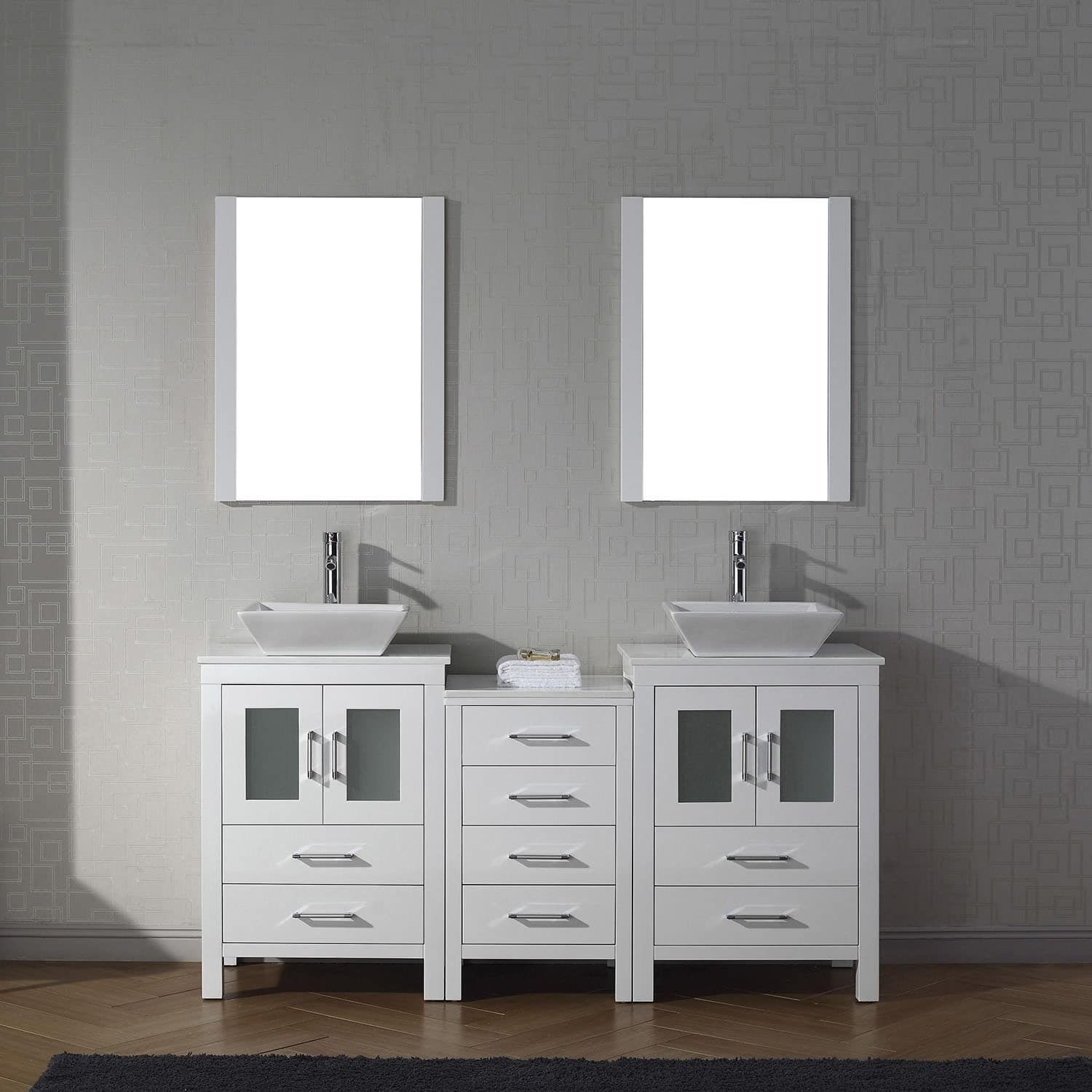 Online Shopping Bedding Furniture Electronics Jewelry Clothing More Single Bathroom Vanity Vanity Set Double Sink Vanity
