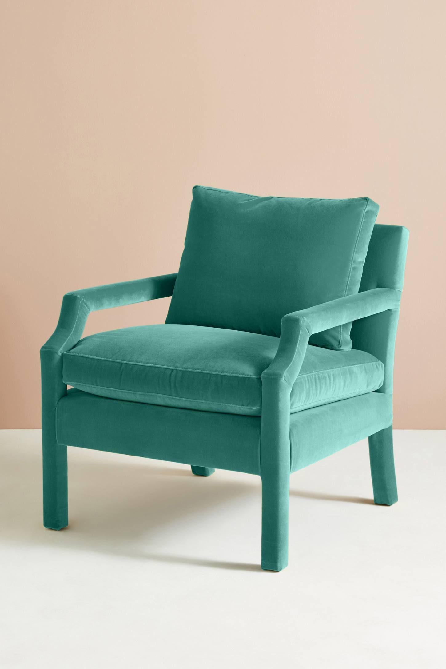 Prime Velvet Delaney Chair Furniture Fancies Furniture Creativecarmelina Interior Chair Design Creativecarmelinacom