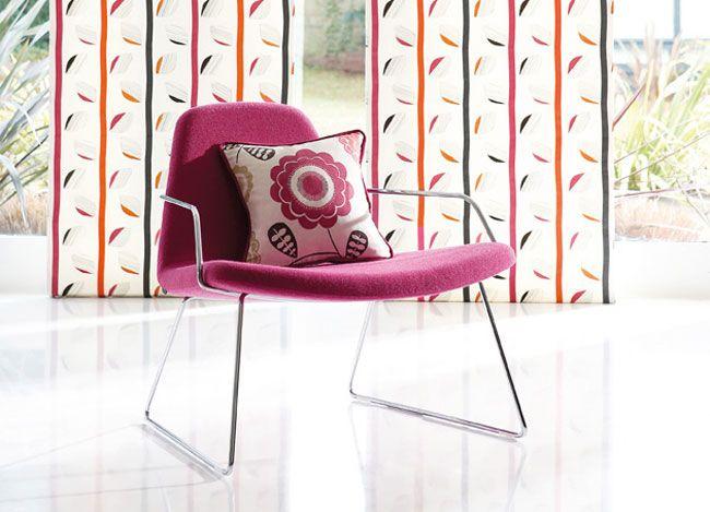 Harlequin - Designer Fabric and Wallcoverings | Tempo Fabrics