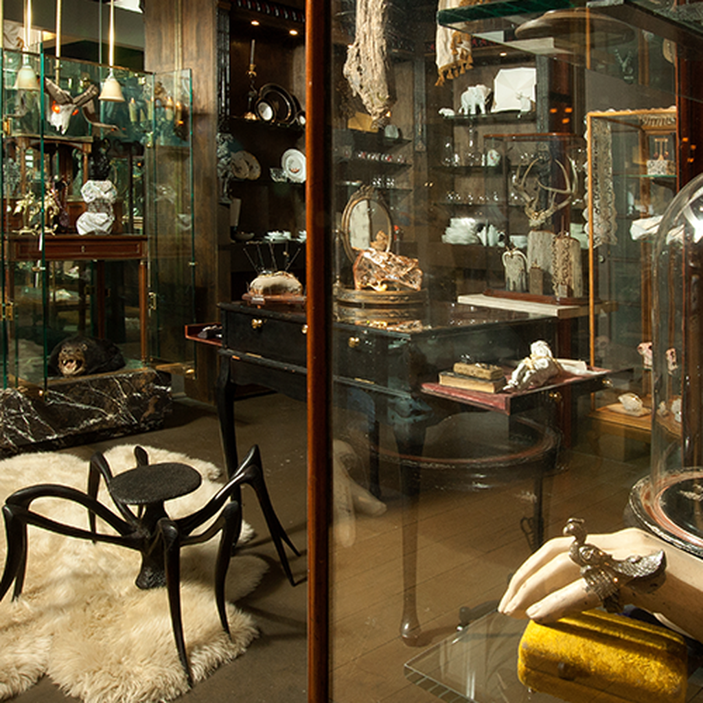 the 18 best home furnishings stores in dallas/fort worth | dallas