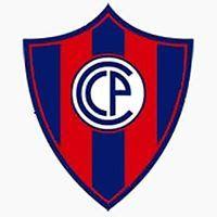 Cerro Tv Online En Vivo Por Internet Py Live Desde Paraguay Chicago Cubs Logo Chicago Cubs Sport Team Logos